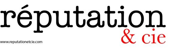 logo fra web